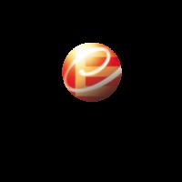 Logo E-world