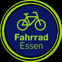 Logo Fahrrad Essen