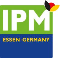 Logo IPM ESSEN