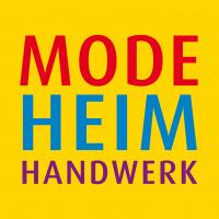 Logo Mode Heim Handwerk