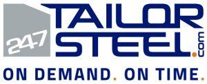 247TailorSteel GmbH