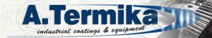 A.Termika Ltd