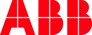 ABB Automation GmbH - Unternehmensbereich Robotics