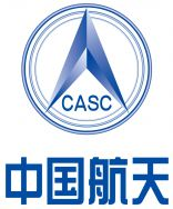 Aerospace Engineering Equipment (Suzhou) Co LTD