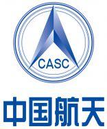 Aerospace Engineering Equipment (Suzhou) Co LTD