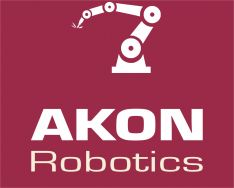 AKON Robotics