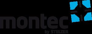 Alfons Stelzer GmbH - montec
