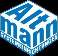 Altmann-Systems