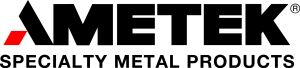 Ametek Specialty Metal Products