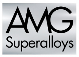 AMG Superalloys UK Limited