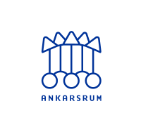 Ankarsrum Motors AB