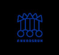 Ankarsrum Motors AB