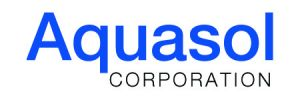 AQUASOL CORPORATION
