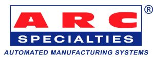 Arc Specialties Inc