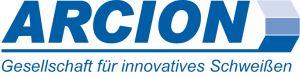 ARCION GmbH Ges. für innovatives Schweißen