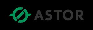 Astor Sp. z.o.o.