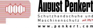 August Penkert GmbH