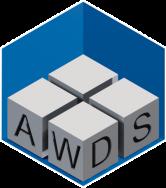 AWDS Technologies srl