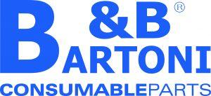 B & Bartoni, spol. s r.o.