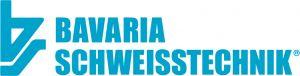 Bavaria Schweisstechnik GmbH