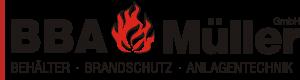 BBA Müller GmbH
