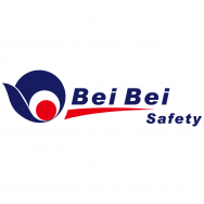 Bei Bei Safety Co., Ltd.