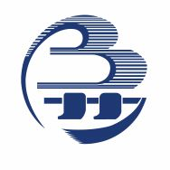 Beijing Holland Co.,Ltd.