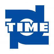 TIME Group Inc./ Beijing Time Technologies Company Ltd.