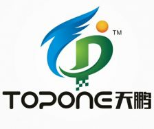 Beijing Topone Tungsten & Molybdenum Technology Co., Ltd