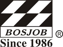 Bosjob Company Limited
