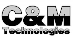 C&M Technologies GmbH