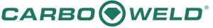 CARBO-WELD Schweissmaterialien GmbH