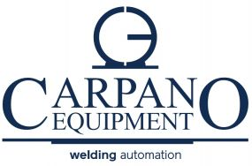 Carpano Equipment S.r.l.