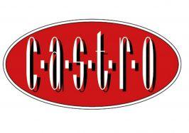 Castro GmbH