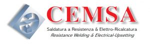 CEMSA International S.r.l.