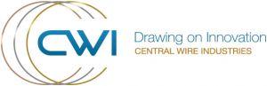 Central Wire Industries Ltd
