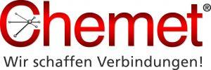 Chemet GmbH