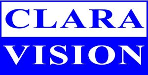 Clara Vision