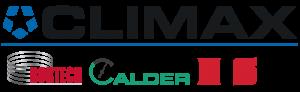 Climax GmbH