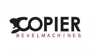 Copier Bevelmachines