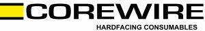 Corewire Ltd.