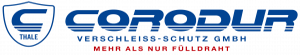 CORODUR Verschleiss-Schutz GmbH