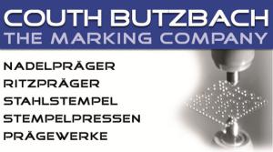 Couth Butzbach Produktkennzeichnung GmbH