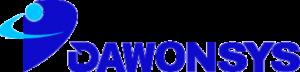 Dawonsys Co., Ltd.
