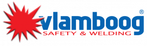 De Vlamboog Safety & Welding B.V.