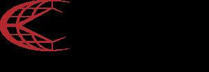 DESTACO Europe GmbH