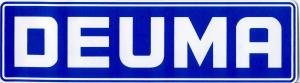 Deuma Positioniersysteme GmbH