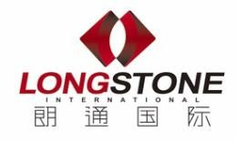 Dezhou Longstone International Trade Co., Ltd.