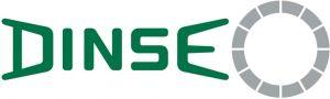 DINSE GmbH
