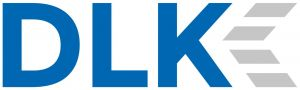 DLK Sp. z o.o. Ltd.